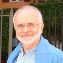 George TSATSARONIS