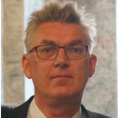 Ron Zevenhoven